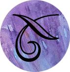 logo_Carla